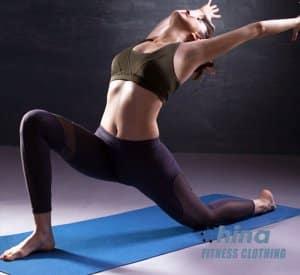 advantages of compression leggings - Advantages of Compression Leggings - Custom Fitness Apparel Manufacturer
