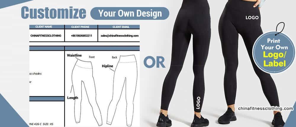 Types-of-custom-fitness-apparel