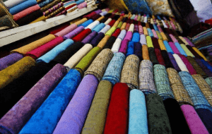 - What Is The Classification of Fabrics? 4 Different Classification Methods - Custom Fitness Apparel Manufacturer