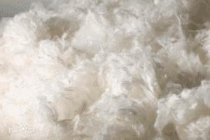 放网站 - 5 Types of Yarns that Commonly Used in Seamless Clothing - Custom Fitness Apparel Manufacturer