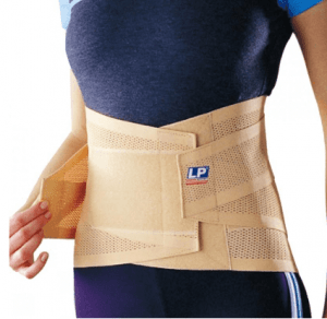 0 1 1 - How to Choose A Waist Protection Belt? 3 Tips to Guide You - Custom Fitness Apparel Manufacturer