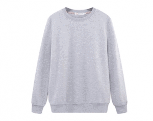 0 5 - 6 Types of Sweatshirt Fabric Suitable For Making Sweatshirt - Custom Fitness Apparel Manufacturer