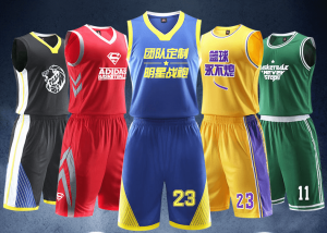 0 9 - Where To Buy Authentic Jerseys? 6 Recommended Purchasing Channels - Custom Fitness Apparel Manufacturer