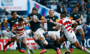 1 1 8 - How To Wear Rugby Shirt? 8 Match Methods Recommended - Custom Fitness Apparel Manufacturer