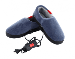 1 12 2 - Are electrically heated shoes harmful to the human body? - Custom Fitness Apparel Manufacturer
