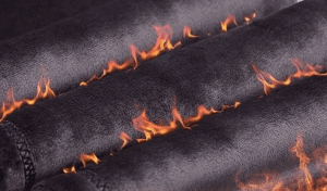 1 15 1 1 - What Is Heating Fabric? It Can Warm The Body Automatically - Custom Fitness Apparel Manufacturer