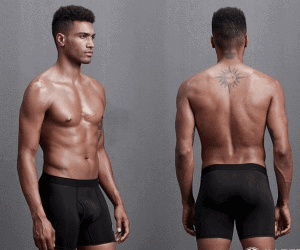 1 15 1 - Recommended Fitness Underwear for 5 Different Occasions - Custom Fitness Apparel Manufacturer