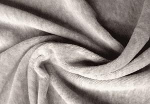 1 18 - 7 Types of Velvet Fabric: Distinguish Different Types of Velvet - Custom Fitness Apparel Manufacturer