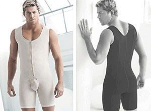 1 21 2 - Is Shapewear For Men Really Useful? Why Do Men Wear It? - Custom Fitness Apparel Manufacturer
