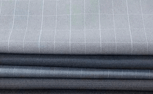 9 characteristics of polyester