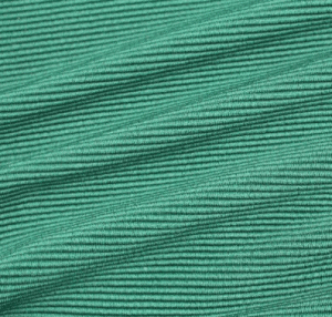 1 24 1 - What Is Stair Cloth? A Sportswear Fabric With Good Elasticity - Custom Fitness Apparel Manufacturer