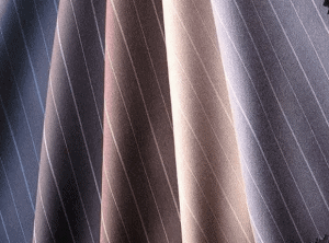 1 24 - Classification of General Fabrics: 5 Types of General Fabric - Custom Fitness Apparel Manufacturer