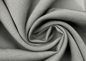 1 3 2 - What Is Tencel Fabric? 5 Advantages of Lyocell Fiber - Custom Fitness Apparel Manufacturer
