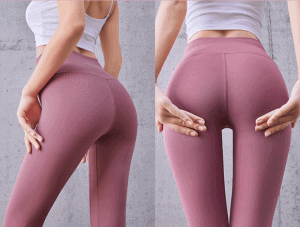 """1 30 - What Is Leggings Fabric? The """"Second Skin of The Legs"""" - Custom Fitness Apparel Manufacturer"""