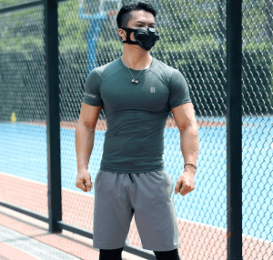 1 4 1 1 - Different Types of Sportswear For 7 Different Gym Sports - Custom Fitness Apparel Manufacturer