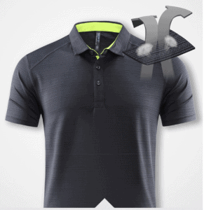 1 4 3 - Quick Dry Sportswear – Say Goodbye To Your Wet Body - Custom Fitness Apparel Manufacturer