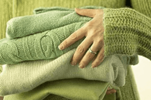1 4 - How to Prevent Sweaters From Pilling? 3 Methods to Help You Remove Pilling - Custom Fitness Apparel Manufacturer