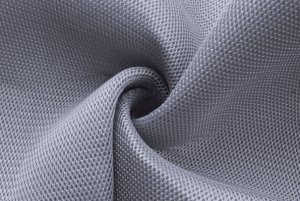 1 5 3 - What Is Air Mesh Fabric? 6 Features, Applications And Price - Custom Fitness Apparel Manufacturer