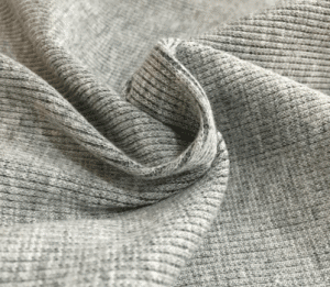 1 7 1 1 - What Is Rib Fabric? 3 Advantages of Rib Fabric - Custom Fitness Apparel Manufacturer