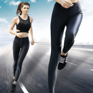 1 7 2 - Why Wear Compression Pants For Running? 5 Benefits of Compression Leggings - Custom Fitness Apparel Manufacturer