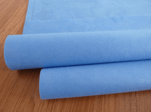 1 7 - Where Are the Six Major Non-woven Fabric Production Bases in China? - Custom Fitness Apparel Manufacturer