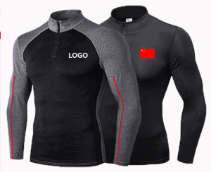 10 1 1 - Why Is Customized Fitness Apparel with Private Label Becoming Popular? - Custom Fitness Apparel Manufacturer