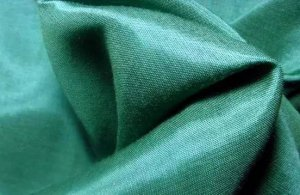 10 2 - 56 Different Types of Fabric Material for Clothes Making - Custom Fitness Apparel Manufacturer