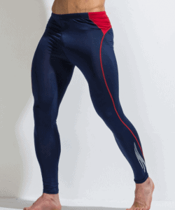 10 4 3 - Why Wear Compression Pants For Running? 5 Benefits of Compression Leggings - Custom Fitness Apparel Manufacturer