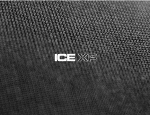 10 5 1 - What Fabric Keeps You Cool? What Is Ice Silk Fabric Made of? - Custom Fitness Apparel Manufacturer