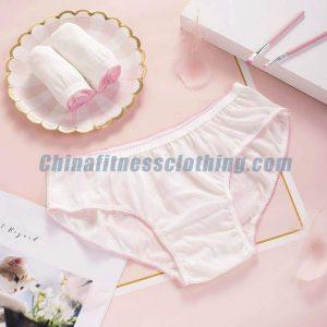100-cotton-disposable-underwear-women-wholesale