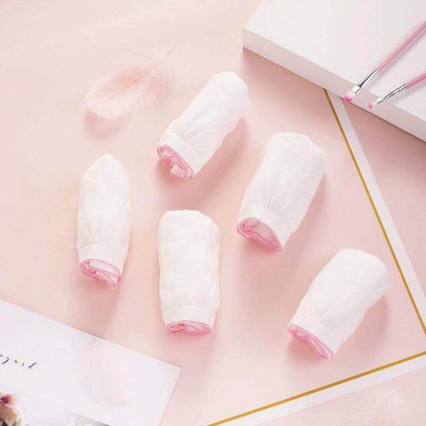 100 cotton disposable womens underwear manufacturer e1592750254356 - Womens 100% Cotton Disposable Underwear Wholesale - Custom Fitness Apparel Manufacturer