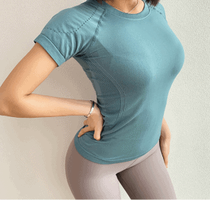 11 2 3 - What Is The Best Fabric For T-Shirt? 11 Types of T-Shirt Fabric - Custom Fitness Apparel Manufacturer