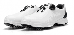 11 4 - What To Wear To Play Golf? 8 Types of Equipment Recommended - Custom Fitness Apparel Manufacturer