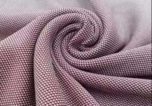 13 2 - 56 Different Types of Fabric Material for Clothes Making - Custom Fitness Apparel Manufacturer