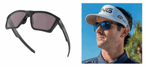 13 3 - What To Wear To Play Golf? 8 Types of Equipment Recommended - Custom Fitness Apparel Manufacturer
