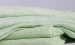 14 1 - 56 Different Types of Fabric Material for Clothes Making - Custom Fitness Apparel Manufacturer