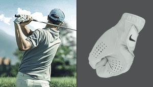 14 3 - What To Wear To Play Golf? 8 Types of Equipment Recommended - Custom Fitness Apparel Manufacturer