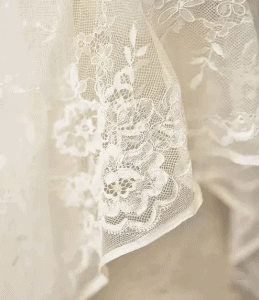 16(4) - Classification of Lace:16 Different Types of Lace with Pictures - Custom Fitness Apparel Manufacturer