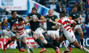 16 2 1 - What Is Rugby Shirt? A Horizontal Stripe Shirt Not Only For Rugby Sport - Custom Fitness Apparel Manufacturer