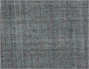 18 - 56 Different Types of Fabric Material for Clothes Making - Custom Fitness Apparel Manufacturer