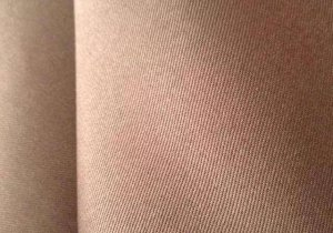 19 - 56 Different Types of Fabric Material for Clothes Making - Custom Fitness Apparel Manufacturer