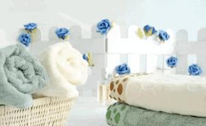 2 1 2 - 9 Principles of Antibacterial Textiles - Custom Fitness Apparel Manufacturer