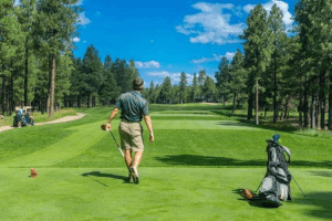 2 1 4 - What To Wear To Play Golf? 8 Types of Equipment Recommended - Custom Fitness Apparel Manufacturer
