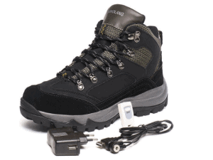 2 12 1 - Are electrically heated shoes harmful to the human body? - Custom Fitness Apparel Manufacturer
