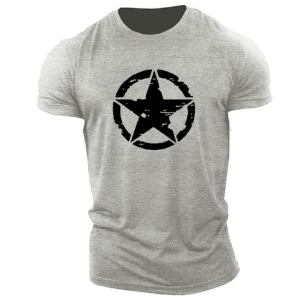 2 12 2 - Good Quality T-Shirt VS. Poor Quality T-Shirt In Customization - Custom Fitness Apparel Manufacturer