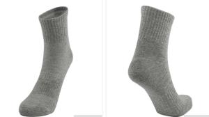 2 14 1 - What Are Antibacterial Socks? Its Antibacterial Principle - Custom Fitness Apparel Manufacturer