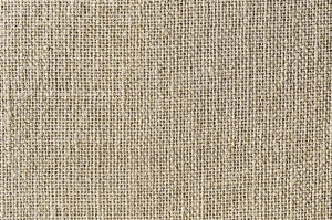 2 14 - 7 Types of Linen Fabric For Clothing - Custom Fitness Apparel Manufacturer