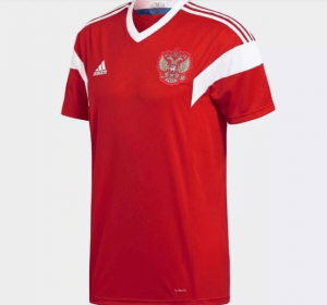 2 15 2 - Soccer Teamwear From 19 Countries: Which Is Your Favourite? - Custom Fitness Apparel Manufacturer