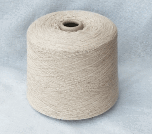 2 17 1 - What Is Cashmere Yarn? Features And 8 Processing Principles - Custom Fitness Apparel Manufacturer