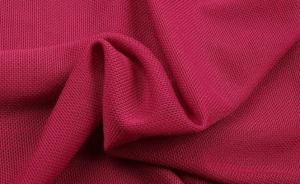 2 18 1 - 7 Types of Velvet Fabric: Distinguish Different Types of Velvet - Custom Fitness Apparel Manufacturer